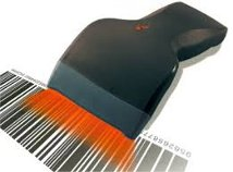 Things to dod before implement barcode enabled software for your retail outlet