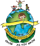 CBSE class ix and class x students must score 25 percent marks in sa to be promoted